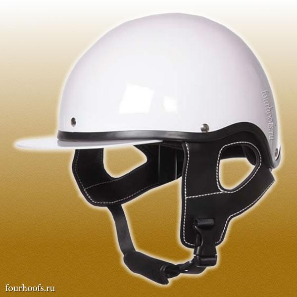 Шлемы, или Берегите голову